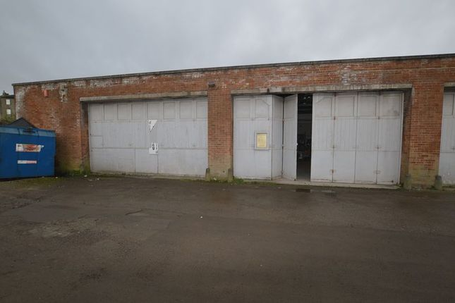 Thumbnail Commercial property for sale in Albert Avenue, Weston-Super-Mare