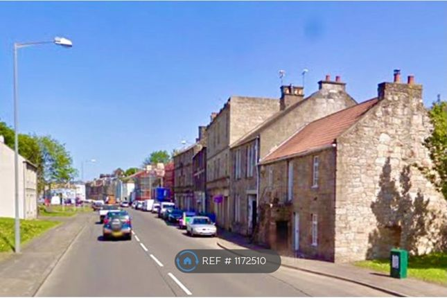 1 bed flat to rent in Corbiehall, Bo'ness EH51