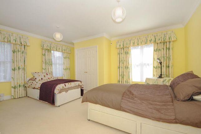 Bedroom 2 of Ascot, Berkshire SL5