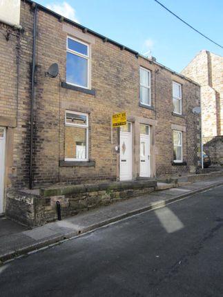 Thumbnail Terraced house to rent in Newton Street, Haltwhistle