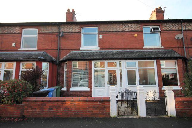Img_9987 of Firwood Avenue, Urmston, Manchester M41