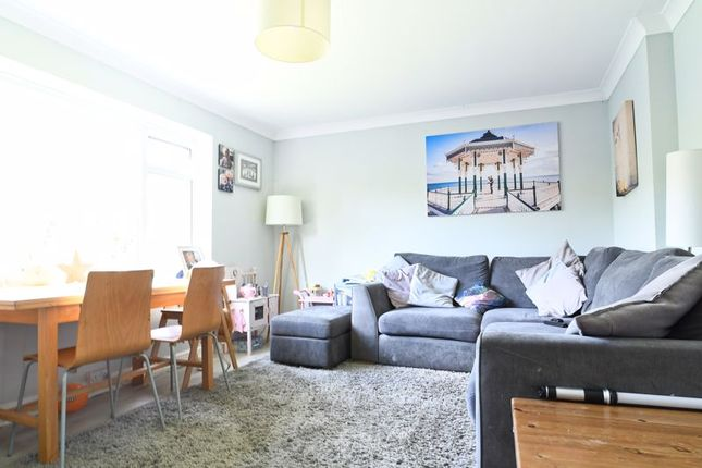 3 bed property to rent in Cliveden Close, Preston, Brighton BN1