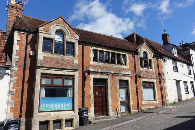 Thumbnail Shared accommodation to rent in Church Street, Wincanton