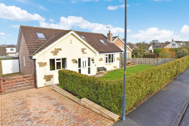 Thumbnail Detached house to rent in Brookfield, Hampsthwaite