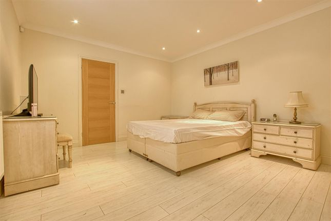 Master Bedroom of Lodge Avenue, Elstree, Borehamwood WD6