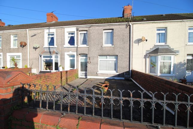 3 Bedroom Terraced House For Sale 45365391 Primelocation