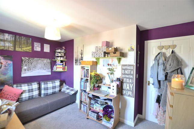 Bedroom Two of Rosedale Close, Hardwicke, Gloucester GL2