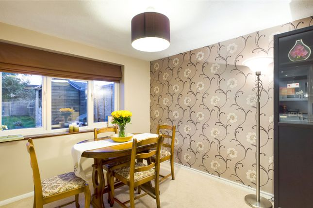 Dining Room of Ash Road, Tilehurst, Reading, Berkshire RG30