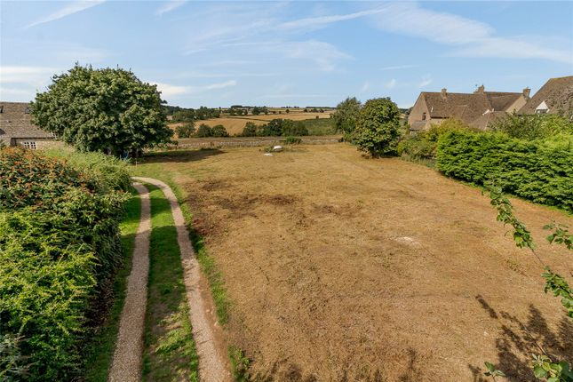 Thumbnail Studio for sale in West End, Chadlington, Chipping Norton, Oxfordshire