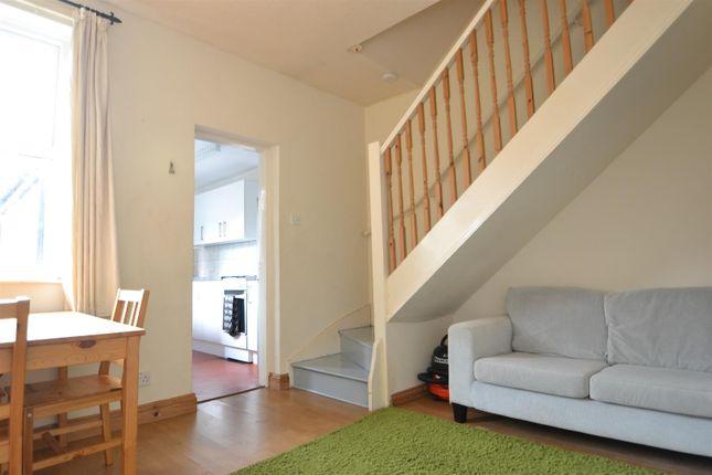 Thumbnail Property to rent in Wellington Street, Heslington Road, York
