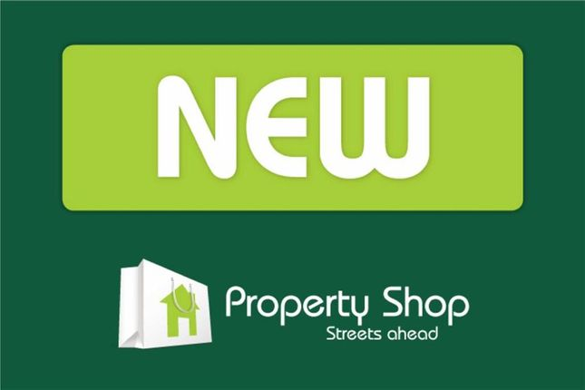 Thumbnail Property to rent in Milton Street, Padiham, Burnley