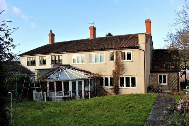 Property For Sale Norton Malreward