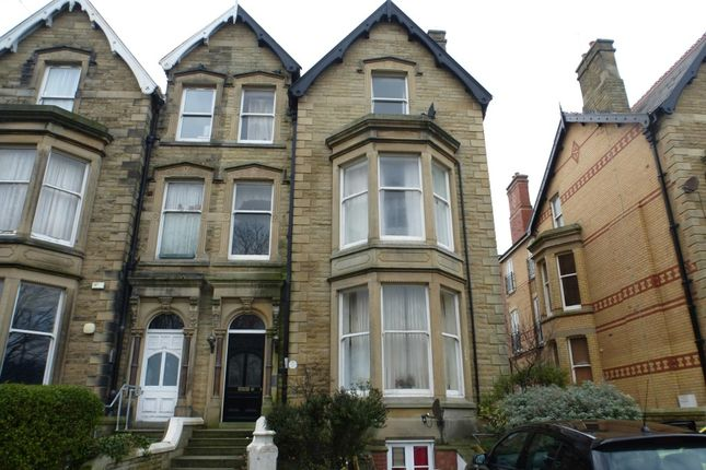 Thumbnail Property to rent in Clifton Drive North, St. Annes, Lytham St. Annes