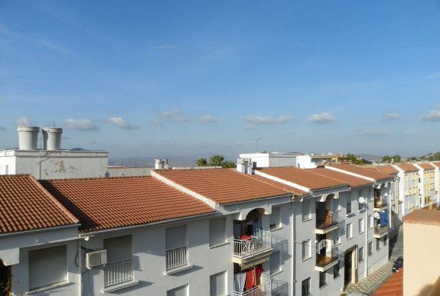 100_4045 of Spain, Málaga, Alhaurín El Grande