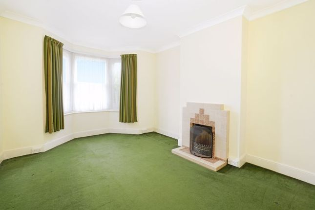 Sitting Room of Victoria Road, Wimborne BH21