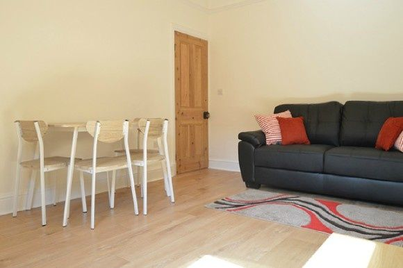 Thumbnail End terrace house to rent in Albany Road, Hartshill, Stoke-On-Trent