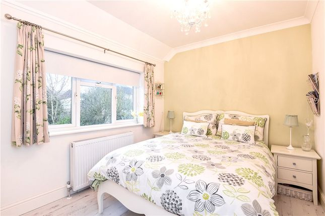 Bedroom 2 of Court Drive, Hillingdon, Uxbridge UB10