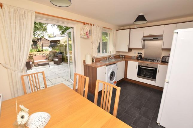 Kitchen of Osmand Gardens, Plymouth, Devon PL7