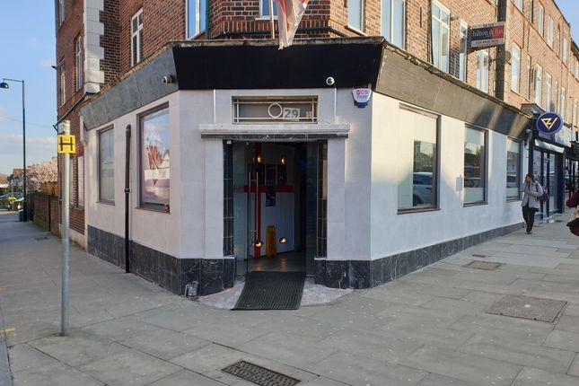 Thumbnail Pub/bar to let in The Broadway, Joel Street, Northwood Hills