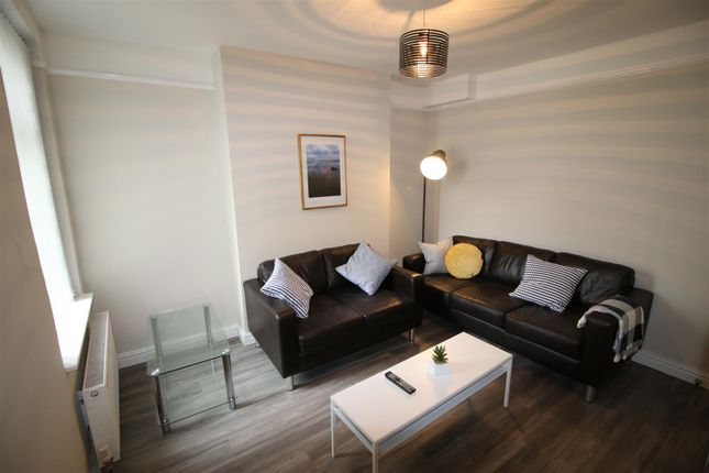 Thumbnail Property to rent in Newsham Road, Lancaster
