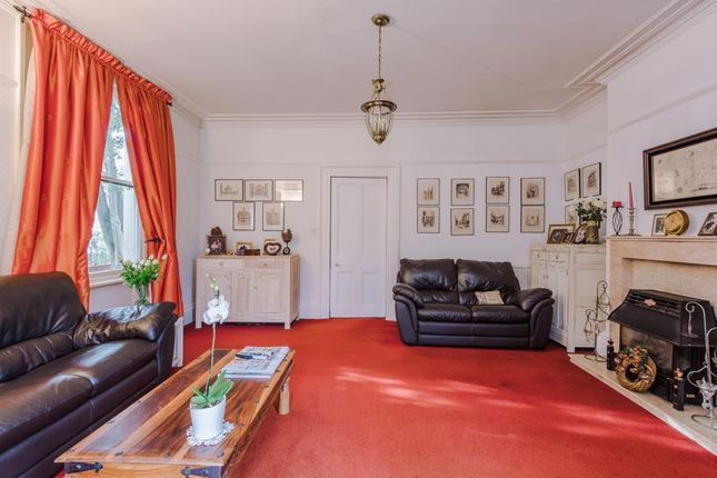 Photo 9 of Derby Street, Ormskirk L39