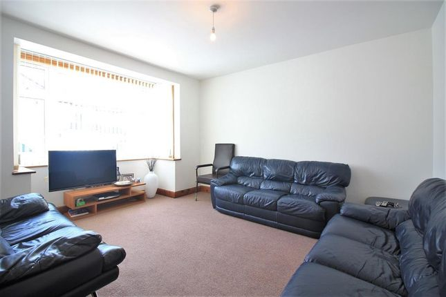 Reception Room of Ellington Road, Hounslow TW3