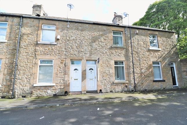 Thumbnail Terraced house to rent in Cowen Street, Blaydon-On-Tyne