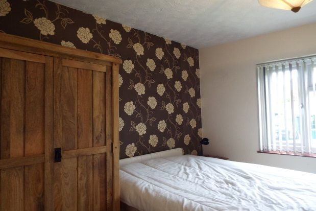 Thumbnail Room to rent in Canons Walk, Kingswood, Bristol