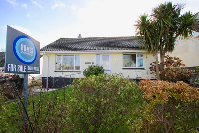 2 bed bungalow for sale in marlborough way sticker