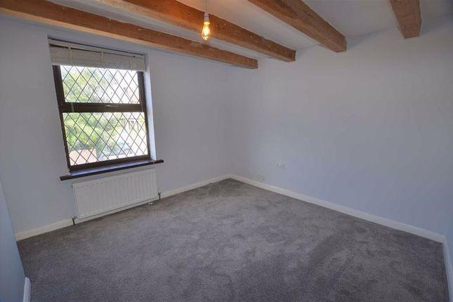Bedroom Two of Low Street, Swinefleet, Goole DN14