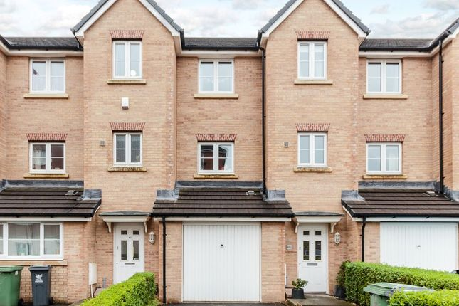 Thumbnail Terraced house for sale in Tatham Rd, Cardiff, Cardiff