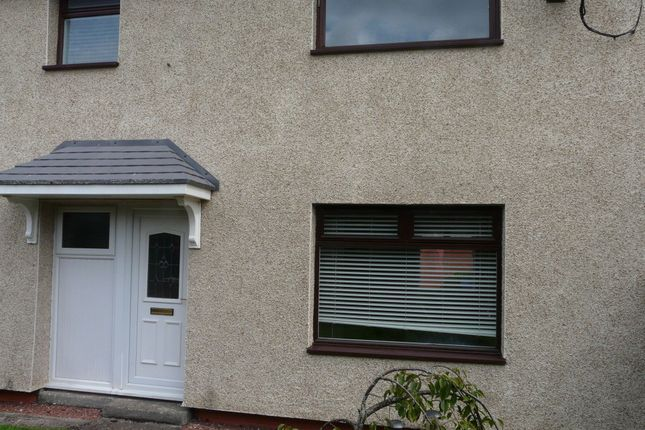 Thumbnail Property to rent in Highcliffe, Spittal, Berwick Upon Tweed, Northumberland
