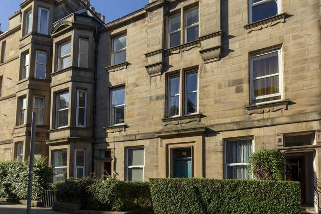 3 bed flat for sale in Comiston Road, Morningside, Edinburgh EH10
