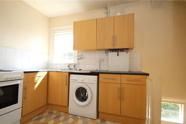 Kitchen of Cambray Road, London SW12