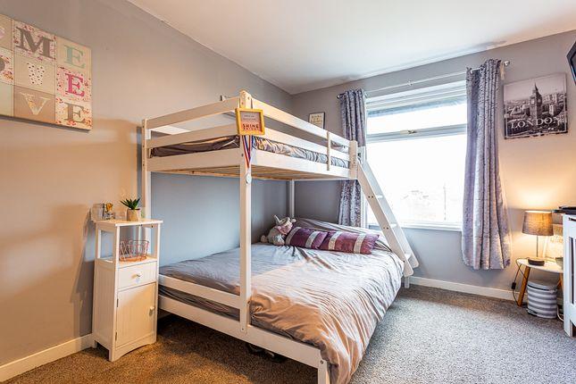 2nd Bedroom of Lisbon Drive, Darwen BB3