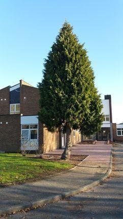 Thumbnail Flat to rent in Hamstead Road, Great Barr, Birmingham