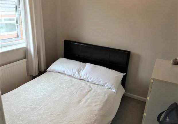 Bed 2 of Netherley Road, Coppull, Chorley PR7