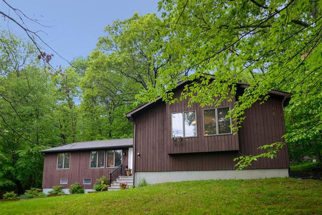 3 bed property for sale in 59 Bullet Hole Road Carmel, Carmel, New York, 10512, United States Of America