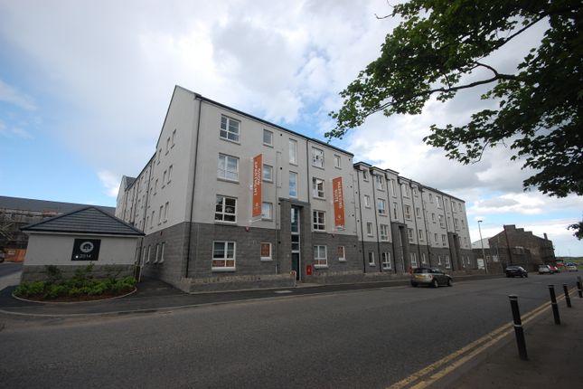 Photo 2 of Urquhart Court, Evolution, 105 Urquhart Road, Aberdeen AB24