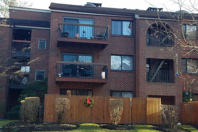 Thumbnail Town house for sale in 37 Bronxville Glen Dr, Bronxville, Ny 10708, Usa