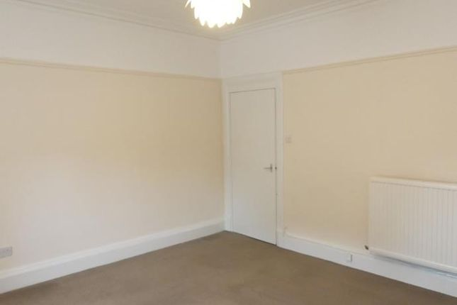 Lounge of Fort Street, Broughty Ferry, Dundee DD5