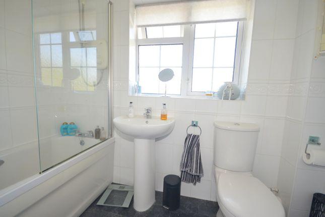 Bathroom of Rapley Avenue, Storrington, Pulborough RH20