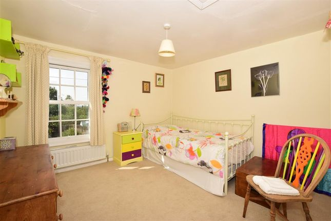 Bedroom 2 of The Street, Boxley, Maidstone, Kent ME14