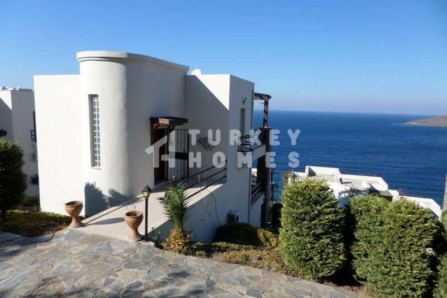 3 bed villa for sale in Bodrum, Mugla, Turkey