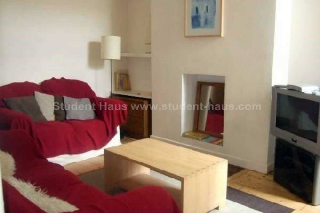 Thumbnail Property to rent in Monica Grove, Manchester