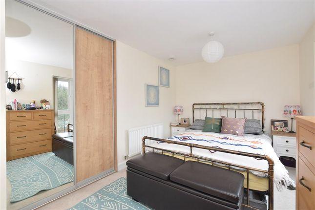 Bedroom 1 of Brunel Way, Havant, Hampshire PO9
