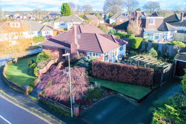 Thumbnail Property for sale in Silvester Road, Waterlooville, Hampshire