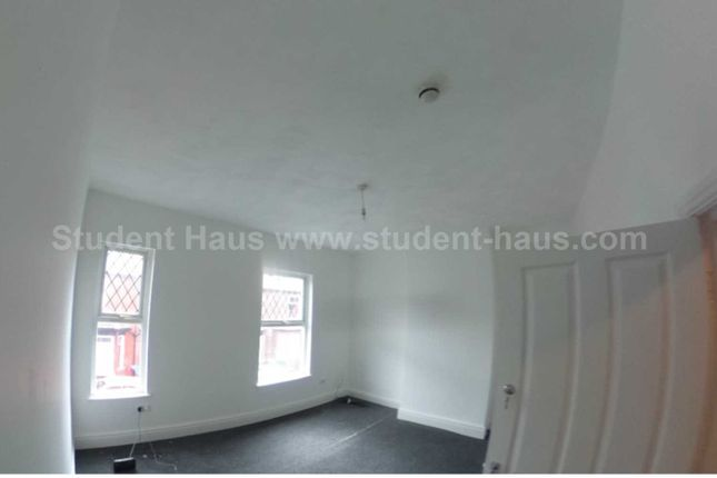 Thumbnail Property to rent in Mildred Street, Broughton