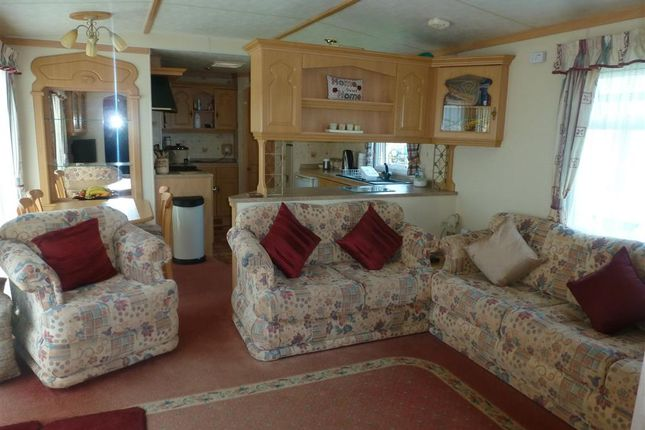 Lounge Area of Reach Road, St. Margarets-At-Cliffe, Dover, Kent CT15