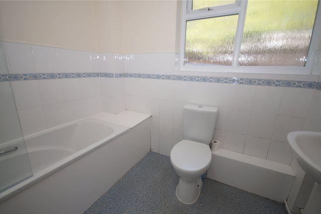 Bathroom of Kenilworth Court, 3 Western Road, Canford Cliffs, Poole BH13